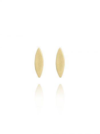 Flow-earring-gold-for-webskabelonnyg