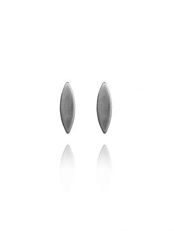 Flow-earring-gold-for-webskabelonnyo
