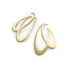constantia-earring-silver-for-webg