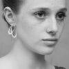 constantia-earring-silver-for-webmod