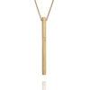 Brandy-necklace-goldplated-for-webskabguld
