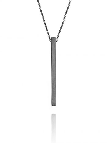 Brandy-necklace-goldplated-for-webskabo