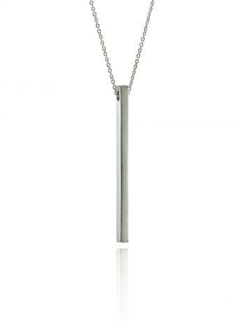 Brandy-necklace-goldplated-for-webskabs