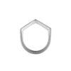 bynejsum_120_ring_silver_top-edit2016