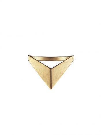 bynejsum_arrow_ring_gold_front-edit2016