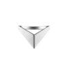 bynejsum_arrow_ring_silver_front-edit2016