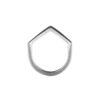 bynejsum_arrow_ring_silver_top-edit2016
