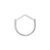 bynejsum_fallon_ring_silver_top-edit2016