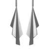 bynejsum_fold_earrings_silver-edit2016