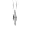 bynejsum_hedron_necklace_silver-edit2016