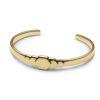 bynejsum_hexagon_bracelet_gold-1000x1331