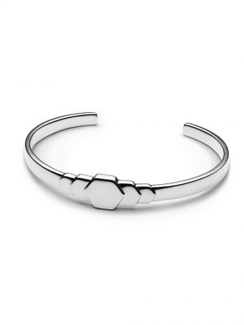 bynejsum_hexagon_bracelet_silver-1000x1331