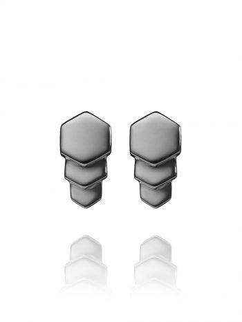 bynejsum_hexagon_earring_black-edit2016
