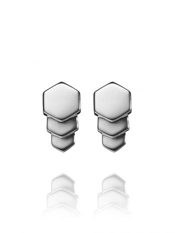 bynejsum_hexagon_earring_silver-edit2016