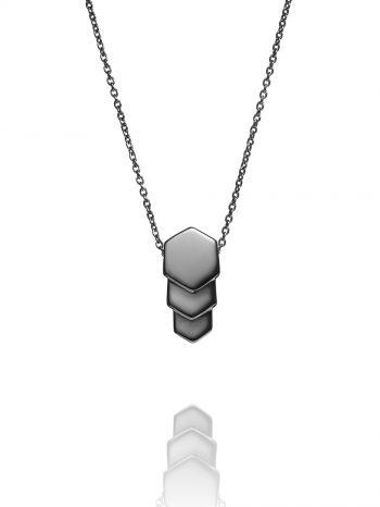 bynejsum_hexagon_necklace_black-edit2016