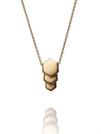bynejsum_hexagon_necklace_gold-edit2016