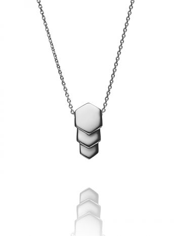 bynejsum_hexagon_necklace_silver-edit2016