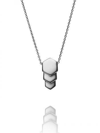 bynejsum_hexagon_necklace_silver-edit2016