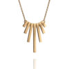Brandy-necklace-goldplated-for-5