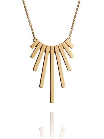 Brandy-necklace-goldplated-for-webskabs1