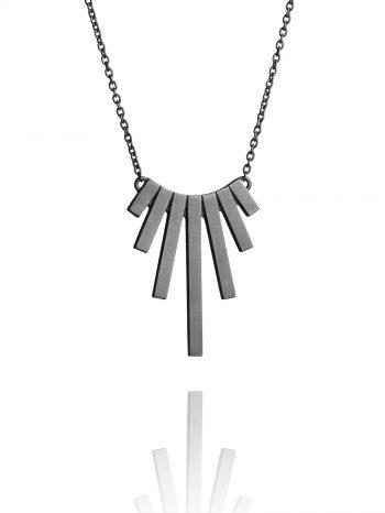 Brandy-necklace-goldplated-for-webskabs3