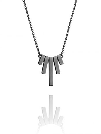 Brandy-necklace-goldplated-for-webskabsagf