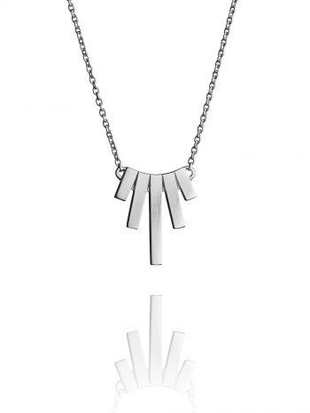 Brandy-necklace-goldplated-for-webskabsgf
