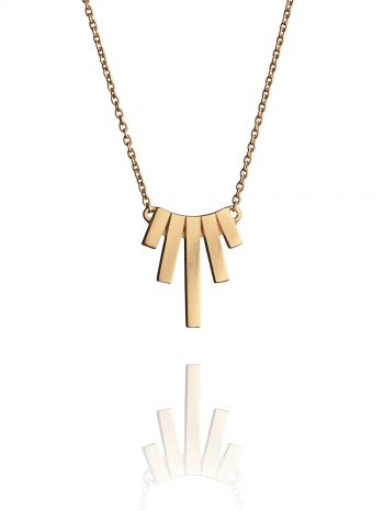 Brandy-necklace-goldplated-for-webskabsgi