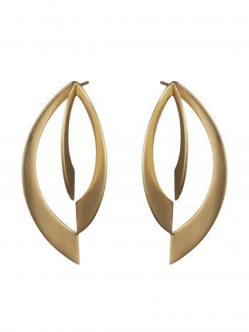 Arch_Earrings_Big til web