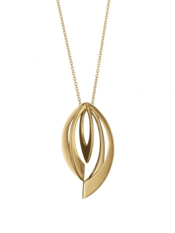 Arch_Necklace_GP for web